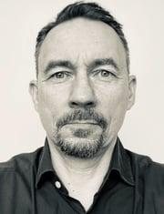 Alain Segers