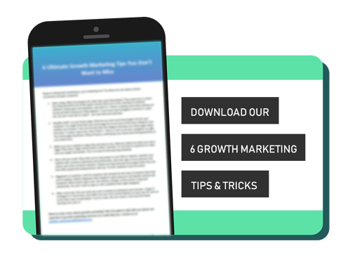 Cta-Download-growth-marketing
