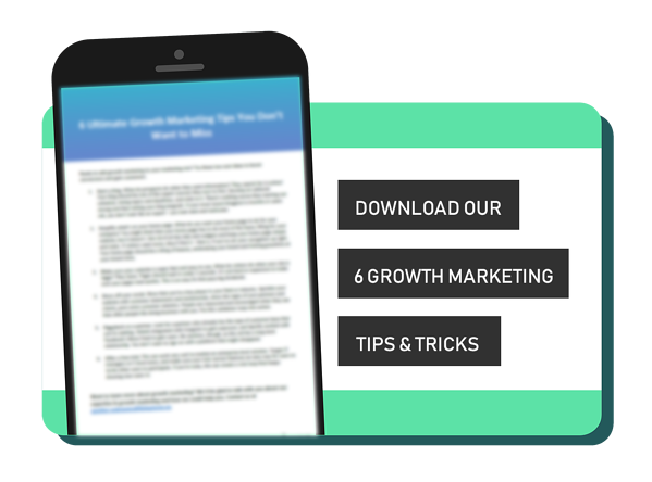 Cta-Download-growth-marketing