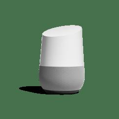 Google Home Hub.png