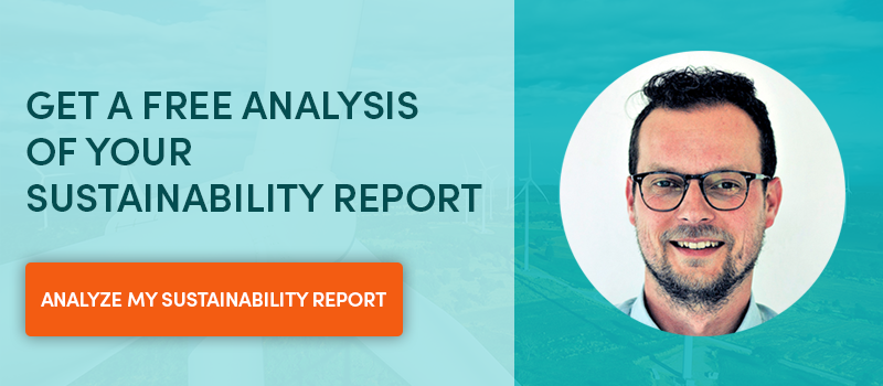 banner-free-analysis-sustainability-report
