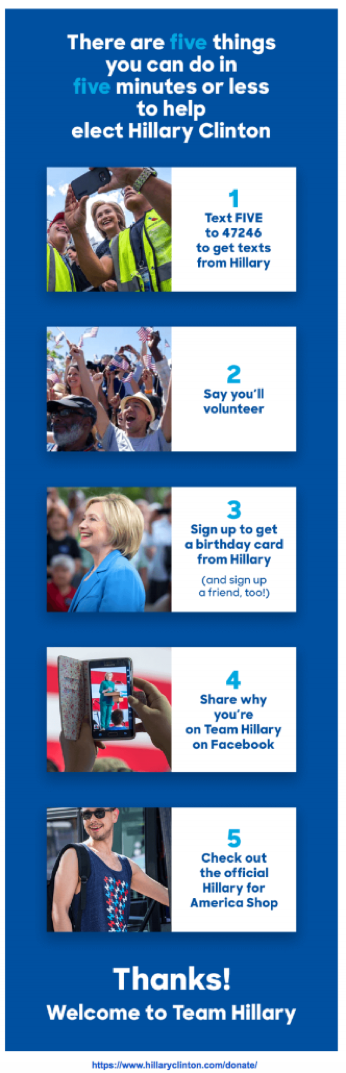 electhillary.png
