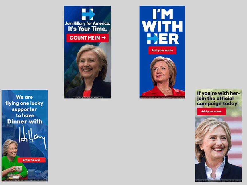 hc campaign.png