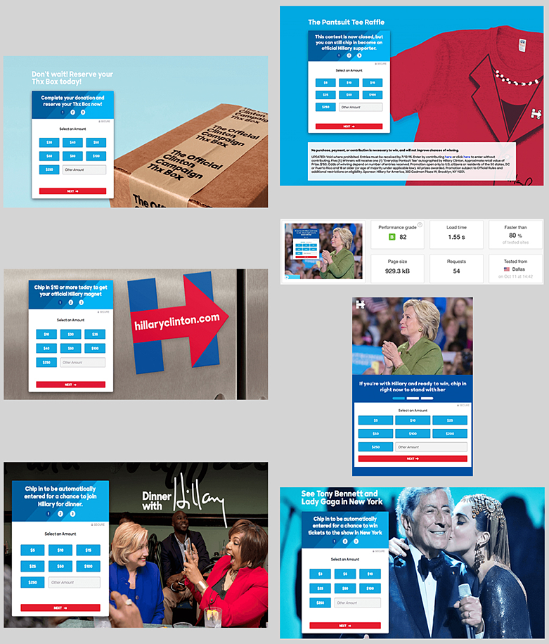 hillary campaignblue.png
