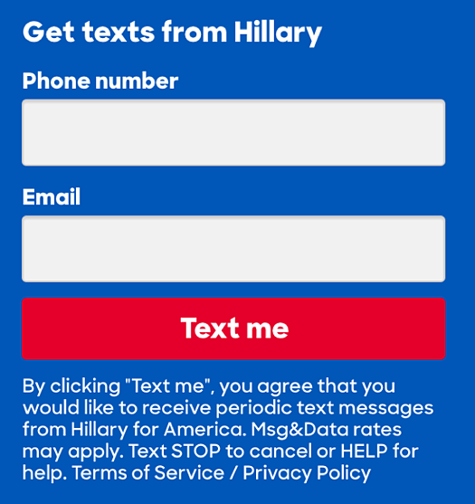 text from hillary.png