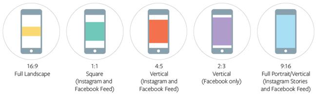 facebook-instagram-video-apsect-ratio 1-1