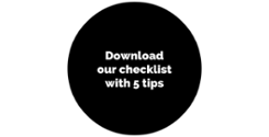Download checklist with 5 tips